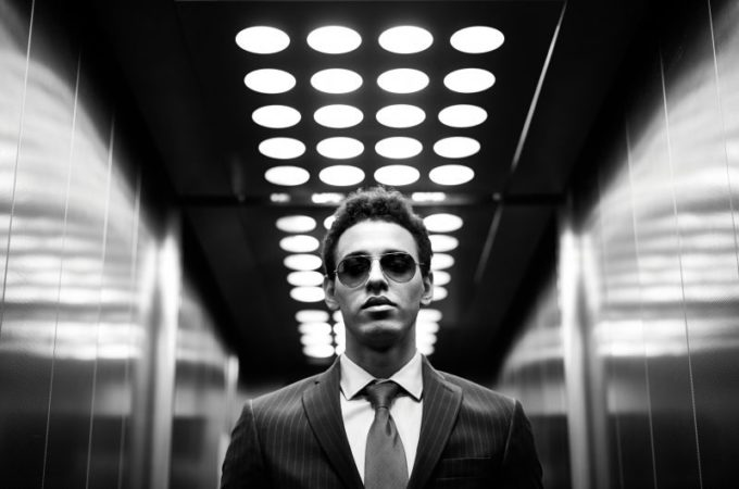 suit-sunglasses